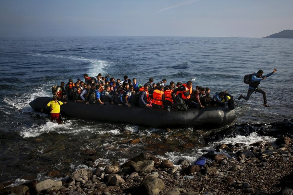 eu-migrant-crisis.jpg