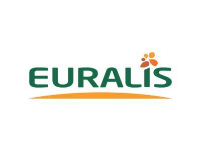 Euralis.jpg
