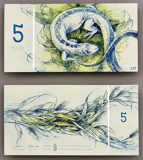 euro_02 (1).jpg