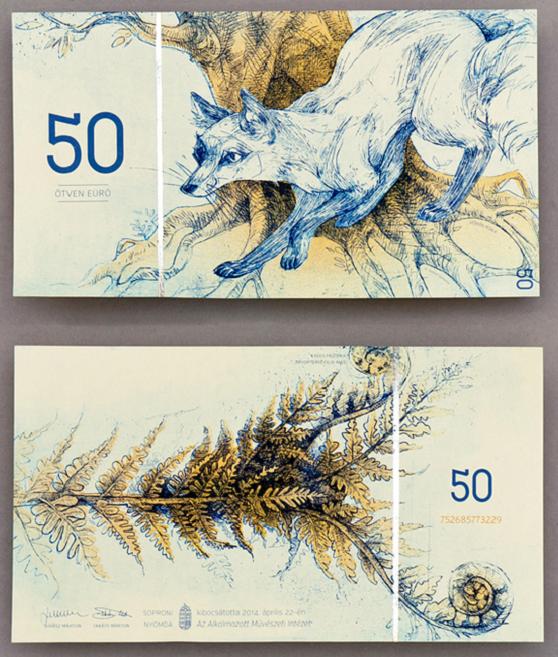 euro05.png