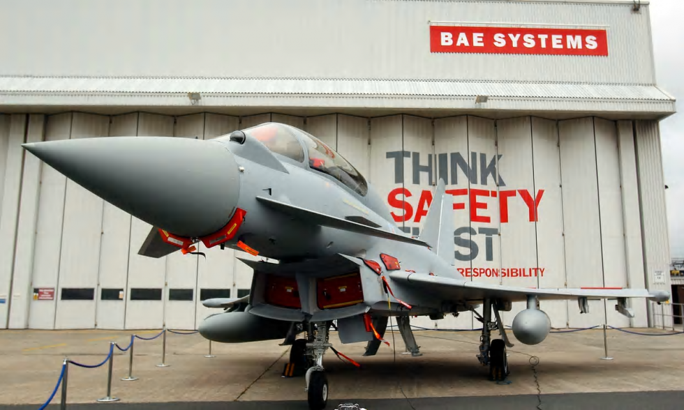 eurofighter_typhoon_saudi.png
