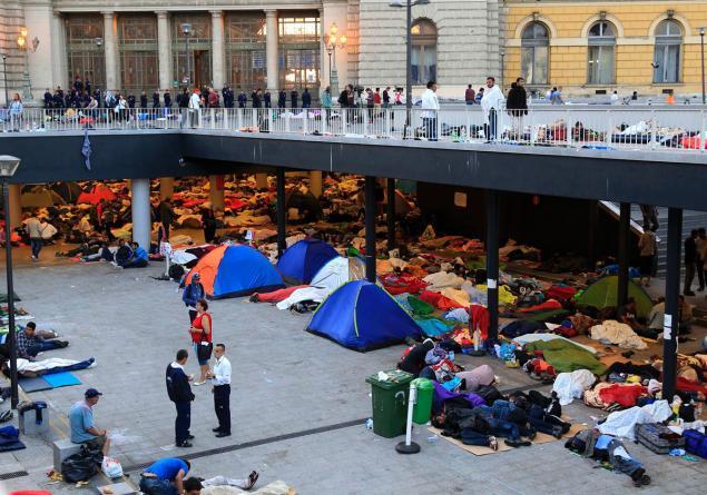 europe-migrants-hungary.jpg