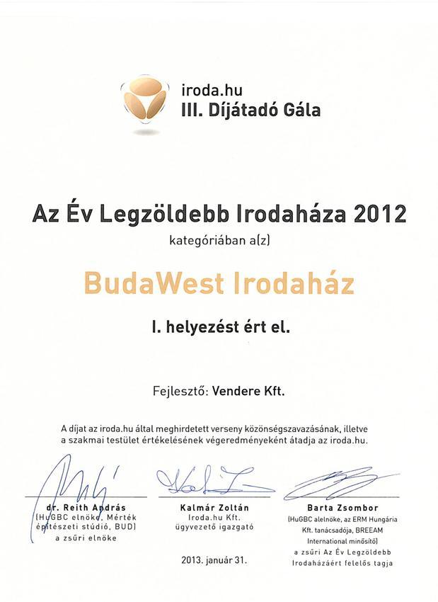 Év-Legzöldebb-Irodaháza-2012_web.jpg
