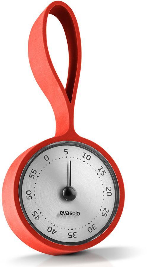 eva-solo-timer-with-strap-dusty-orange.jpg