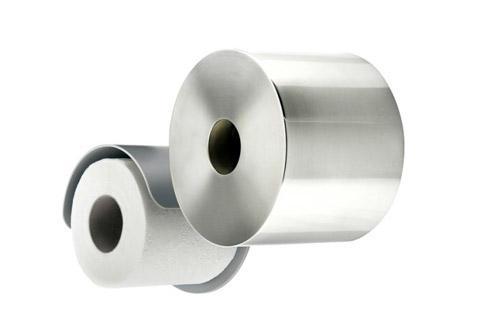 eva-solo-toilet-roll-cover-1.jpg