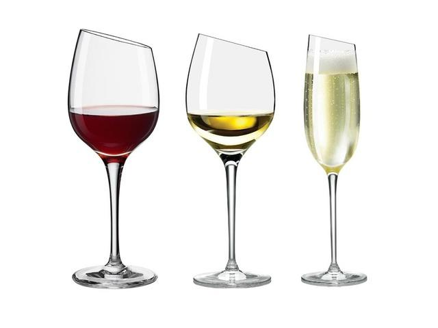 EVASOLO_wine_glasses_3-canvas-640.jpg