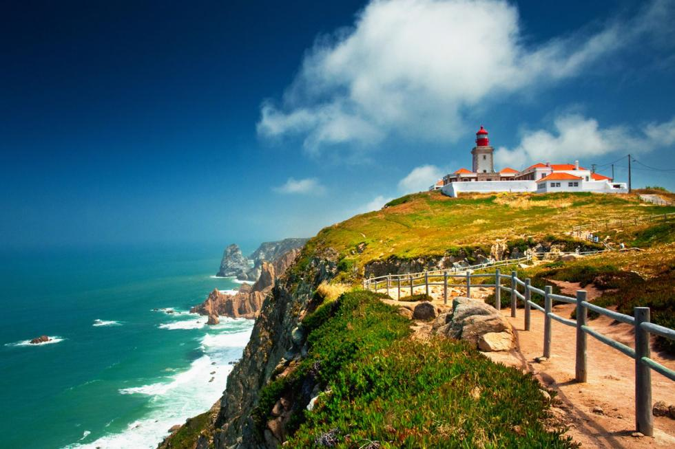 extreme-points-of-europe-cabo-da-roca-copyright-botond-horvath-european-best-destinations-european-best-destinations.jpg