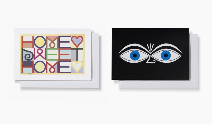 Eyes&Home_Cards_web.jpg