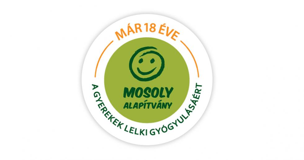 facebook_logo_mosoly18_v3.png
