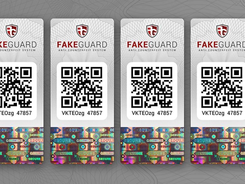 FAKEGUARD-hologram-címke-matrica-VOID-HVHOLOGRAM.jpg
