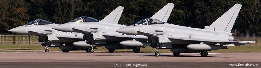 Falklands-Typhoons-900x.jpg