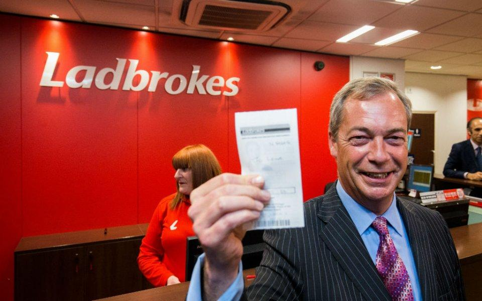 farage-bet-5750338e05583-575036948a85c.jpg