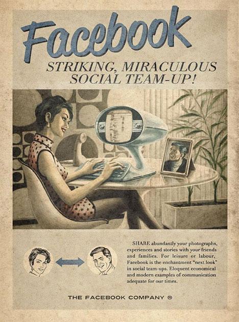 faux-vintage-facebook-ad.jpg