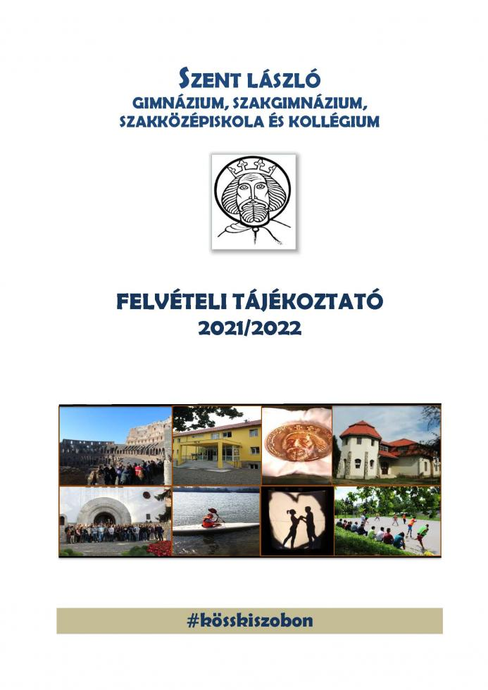 FELVETELI_TAJEKOZTATO_2020_01oldal.jpg