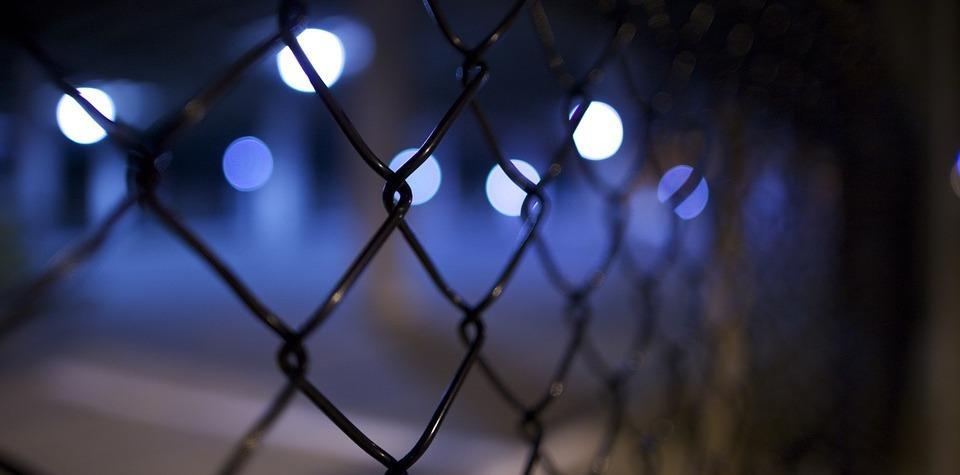 fence-690578_960_720.jpg