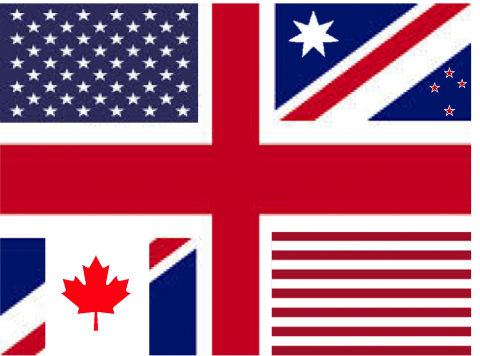 Five eyes flag.png