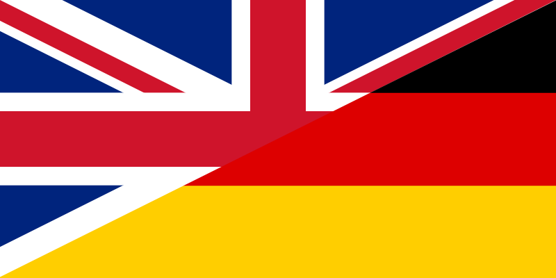 Flag_of_the_United_Kingdom_and_Germany.png