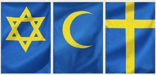 flaggor.jpg