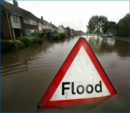 flood-u.jpg