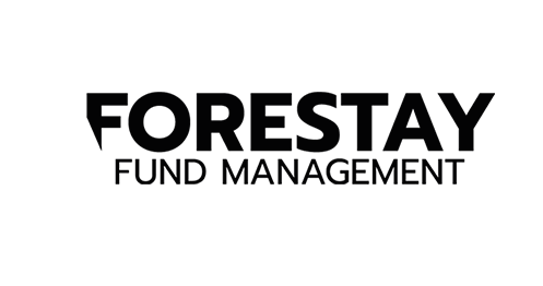 FORESTAY_FUND-MANAGEMENT_web.png