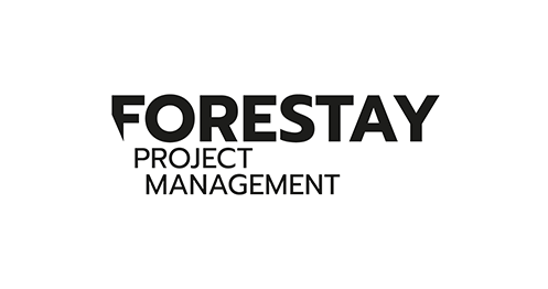 Forestay-project management_w.png