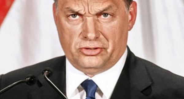 foto 2 Orban.jpg