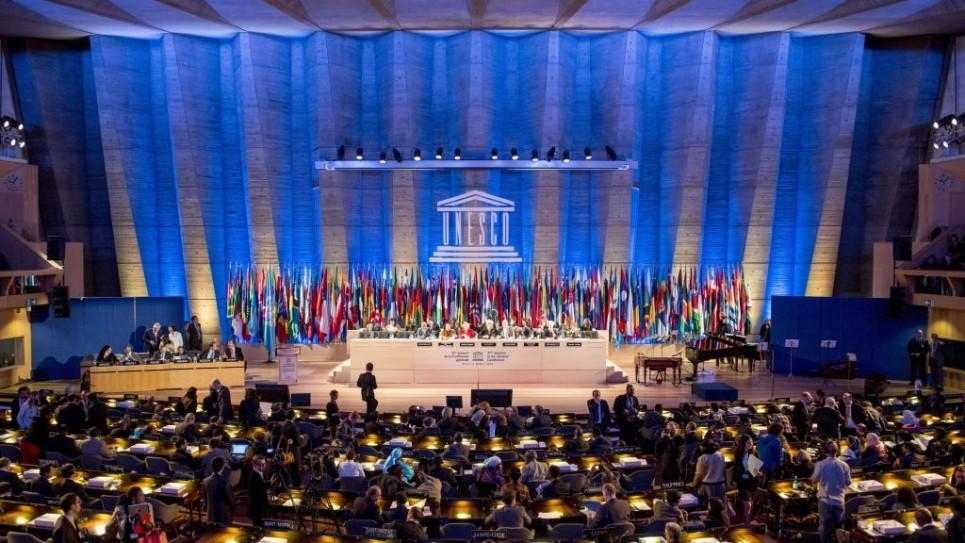 France-UNESCO-US-Vote_Horo-965x543.jpg