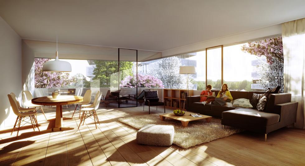 Franz_VZP_Apartment_02.JPG