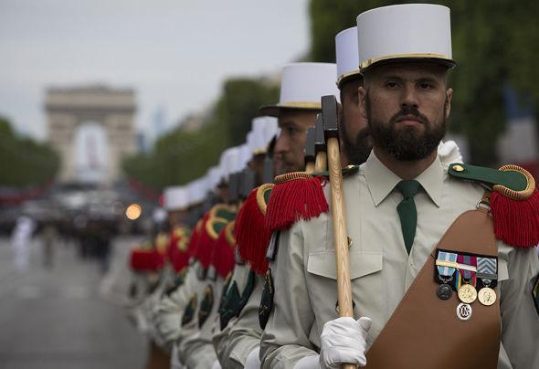 french-foreign-legion-628790.jpg