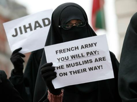french-jihad-reuters.jpg