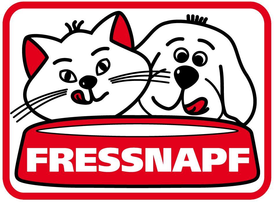 fressnapf-logo-Kopie.jpg