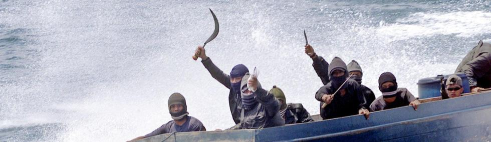 fuel-siphoning-attack-on-thai-tanker-highlights-spike-in-piracy-around-asia-1424191837.jpg