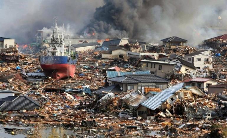 fukushima-770x470.jpg