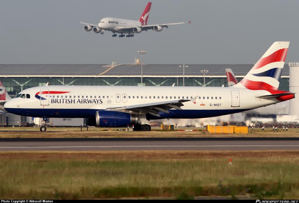 g-midt-british-airways-airbus-a320-232_PlanespottersNet_401114.jpg