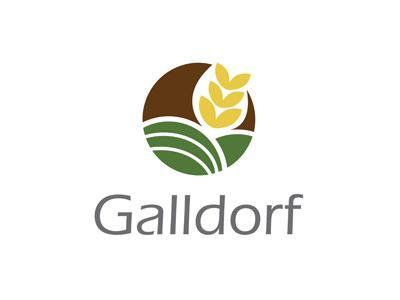Galldorf.jpg