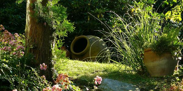 garden004.jpg