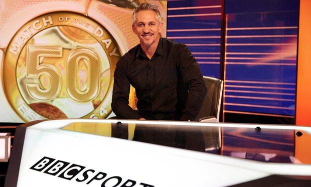 Gary_Lineker_announces_new_five_year_deal_to_present_football_on_the_BBC.jpg