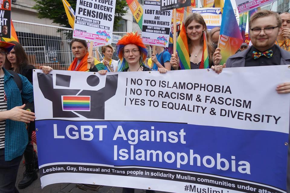 gays-muslims4.jpg