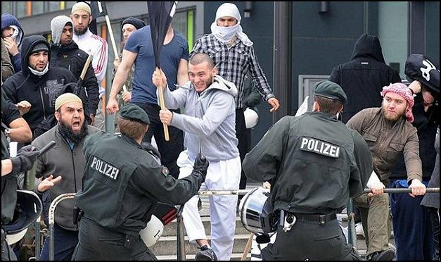 germany-muslim-immigration-polizei-1.jpg
