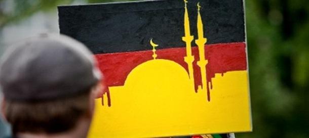 germany-racism.jpg