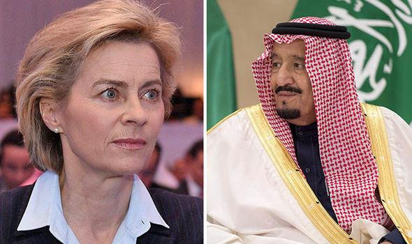 Germany-s-defence-minister-refused-to-wear-the-hijab-743237.jpg