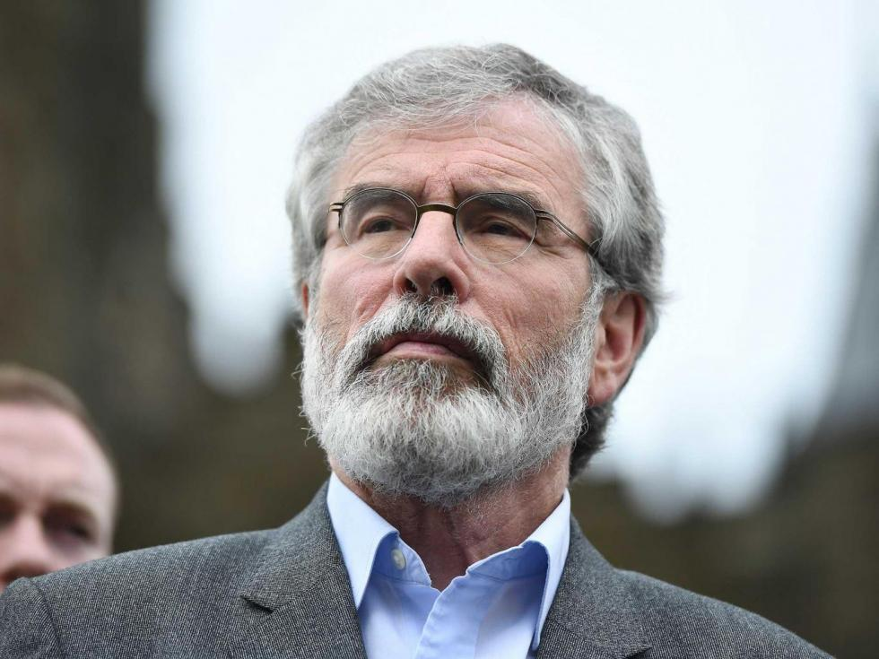 gerry-adams-brexit.jpg