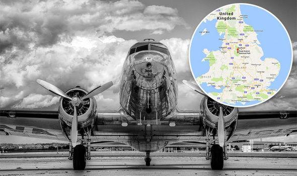 ghost-plane-peak-district-uk-767545.jpg