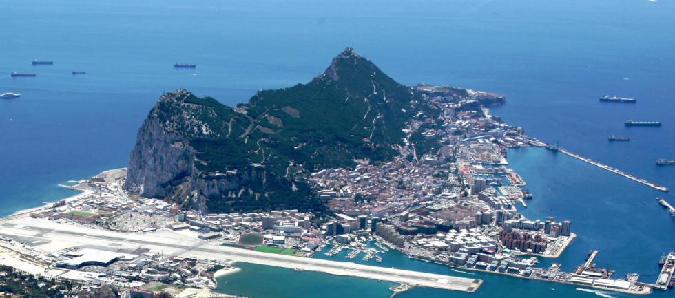 gibraltar-aerial.jpg