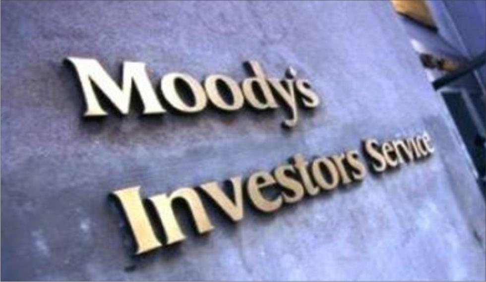 Global-credit-agency-Moodys-Investors-Service.jpg