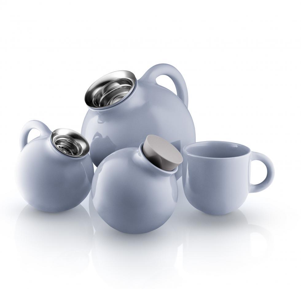 Globe tea concept Nordic blue.jpg
