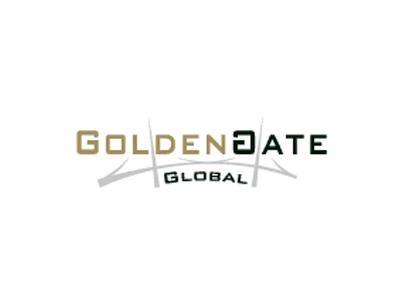GoldenGate.jpg
