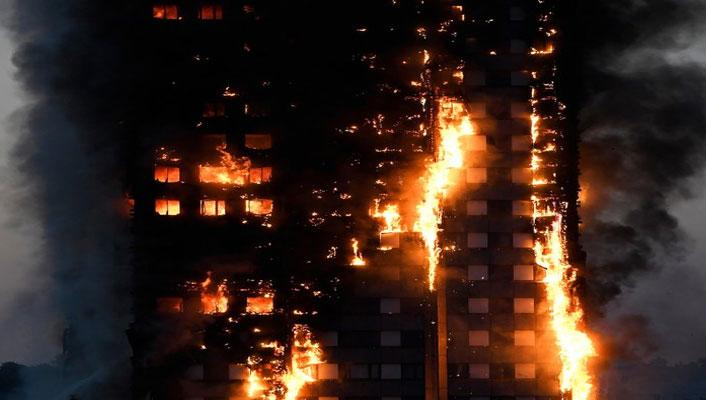 Grenfell-Tower-fire_Kensington_London_UK_Jun-2017.jpg