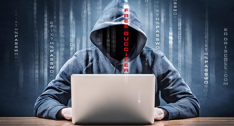 hacker_gucifer_article_banner_4-9-16-1.sized-770x415xc.jpg