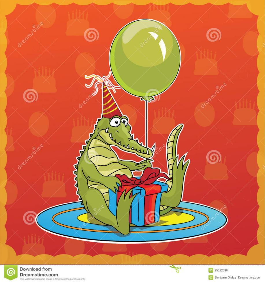 happy-birthday-crocodile-25582586.jpg